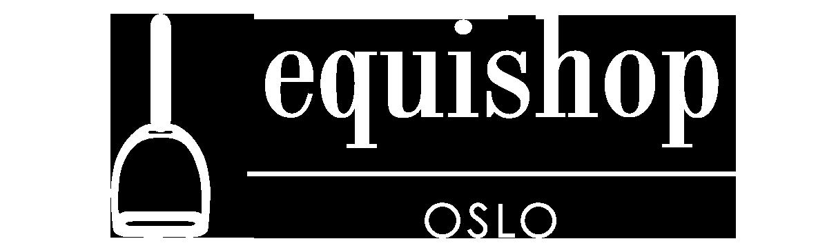 Equishop