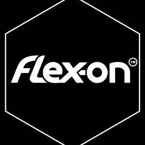 Flex-On - Equishop