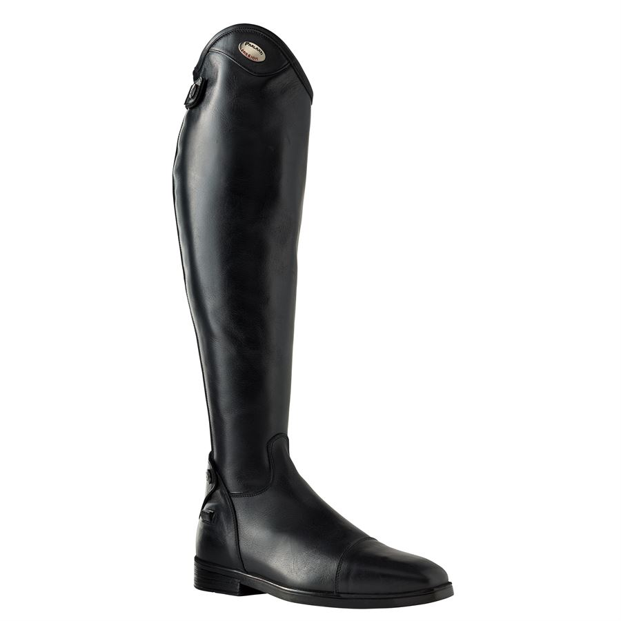 sko & støvler Equishop